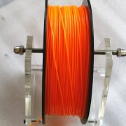 3D-Printer-Acrylic-Filament-Tabletop-Mount-Rack-transparent-0-0