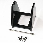 3D-Printer-Acrylic-Filament-Tabletop-Mount-Rack-transparent-0-2