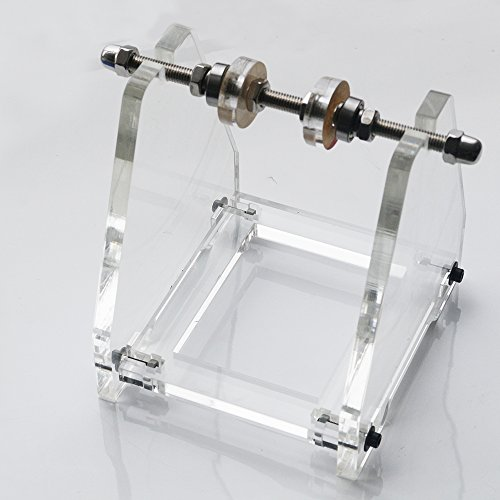 3D-Printer-Acrylic-Filament-Tabletop-Mount-Rack-transparent-0