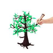 3D-Printing-Pen-Fuleadture-Air-3D-Drawing-Printer-Pen-with-PLA-ABS-Filament-Free-175mm-Filament-Refills-Childrens-Brain-Development-0-5