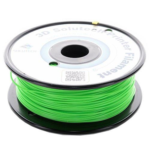 3D-Solutech-Apple-Green-175mm-ABS-3D-Printer-Filament-11-LBS-05KG-100-USA-0-0