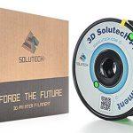 3D-Solutech-Apple-Green-175mm-ABS-3D-Printer-Filament-11-LBS-05KG-100-USA-0-1