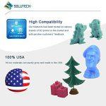 3D-Solutech-Apple-Green-175mm-ABS-3D-Printer-Filament-11-LBS-05KG-100-USA-0-5
