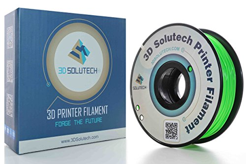 3D-Solutech-Apple-Green-175mm-ABS-3D-Printer-Filament-22-LBS-10KG-100-USA-0-1