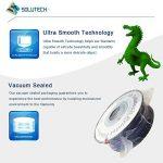 3D-Solutech-Apple-Green-175mm-ABS-3D-Printer-Filament-22-LBS-10KG-100-USA-0-3