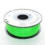 3D-Solutech-Apple-Green-175mm-PLA-3D-Printer-Filament-22-LBS-10KG-100-USA-0