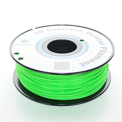 3D-Solutech-Apple-Green-175mm-PLA-3D-Printer-Filament-22-LBS-10KG-100-USA-0