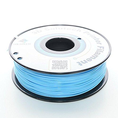 3D-Solutech-Aqua-Blue-175mm-PLA-3D-Printer-Filament-22-LBS-10KG-100-USA-0-0