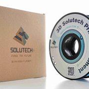 3D-Solutech-Aqua-Blue-175mm-PLA-3D-Printer-Filament-22-LBS-10KG-100-USA-0-1