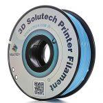 3D-Solutech-Aqua-Blue-175mm-PLA-3D-Printer-Filament-22-LBS-10KG-100-USA-0