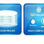 3D-Solutech-Aqua-Blue-175mm-PLA-3D-Printer-Filament-22-LBS-10KG-100-USA-0-2
