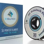 3D-Solutech-Chocolate-Brown-175mm-PLA-3D-Printer-Filament-22-LBS-10KG-100-USA-0-0