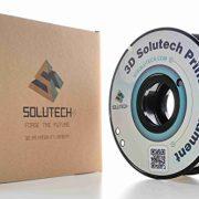 3D-Solutech-Natural-Clear-175mm-PETG-3D-Printer-Filament-22-LBS-10KG-100-USA-0-0
