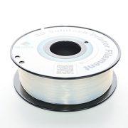 3D-Solutech-Natural-Clear-175mm-PLA-3D-Printer-Filament-22-LBS-10KG-100-USA-0-0