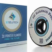 3D-Solutech-Natural-Clear-175mm-PLA-3D-Printer-Filament-22-LBS-10KG-100-USA-0-1