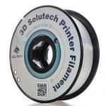 3D-Solutech-Natural-Clear-175mm-PLA-3D-Printer-Filament-22-LBS-10KG-100-USA-0