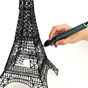 3Doodler-Create-3D-Printing-Pen-0