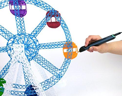 3Doodler-Create-3D-Printing-Pen-0-2