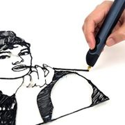 3Doodler-Create-3D-Printing-Pen-0-3