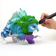 3Doodler-Create-3D-Printing-Pen-0-4