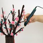 3Doodler-Create-3D-Printing-Pen-0-5
