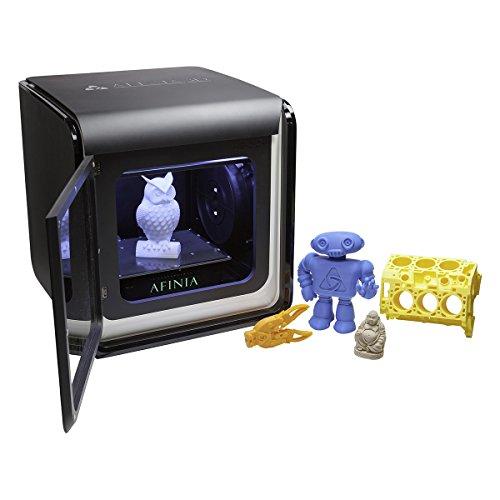 Afinia-H800-3D-Printer-0-0