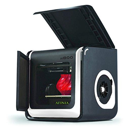 Afinia-H800-3D-Printer-0