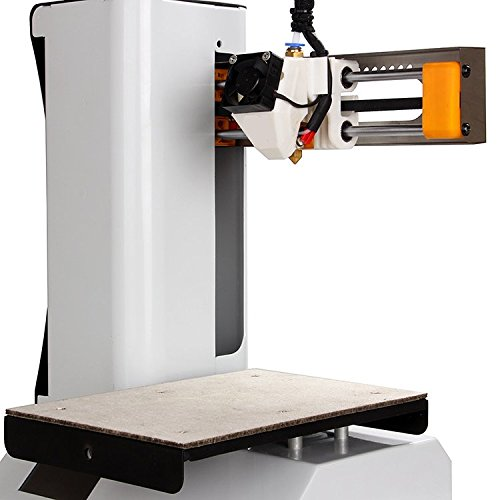 Alunar-Desktop-FDM-Mini-Assembled-3D-Printer-Machine-High-Precision-Metal-Frame-Educational-3D-Printer-Special-Heatedbed-No-Need-Preheat-0-1