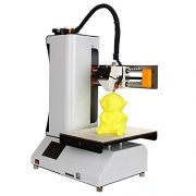 Alunar-Desktop-FDM-Mini-Assembled-3D-Printer-Machine-High-Precision-Metal-Frame-Educational-3D-Printer-Special-Heatedbed-No-Need-Preheat-0