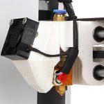 Alunar-Desktop-FDM-Mini-Assembled-3D-Printer-Machine-High-Precision-Metal-Frame-Educational-3D-Printer-Special-Heatedbed-No-Need-Preheat-0-4