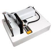 Alunar-Desktop-FDM-Mini-Assembled-3D-Printer-Machine-High-Precision-Metal-Frame-Educational-3D-Printer-Special-Heatedbed-No-Need-Preheat-0-7