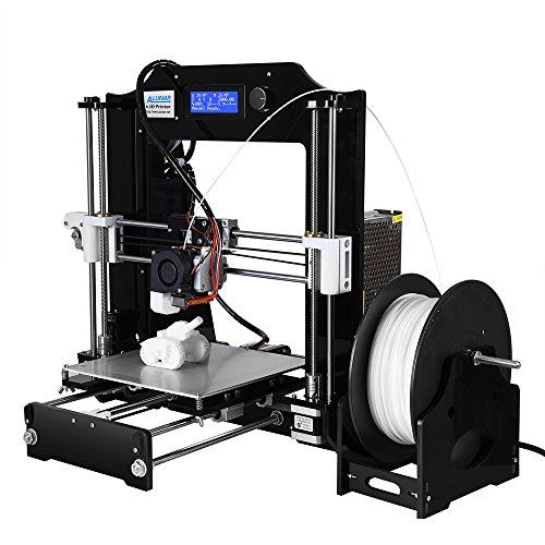 Alunar-Upgraded-DIY-Desktop-3D-Printer-Reprap-Prusa-i3-High-Accuracy-Self-Assembly-Tridimensional-FDM-Printer-Perfect-for-Educational-UseMulti-colors-Printing-Machine-0-0