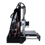 Alunar-Upgraded-DIY-Desktop-3D-Printer-Reprap-Prusa-i3-High-Accuracy-Self-Assembly-Tridimensional-FDM-Printer-Perfect-for-Educational-UseMulti-colors-Printing-Machine-0-2