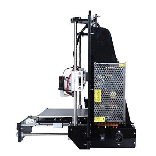 Alunar-Upgraded-DIY-Desktop-3D-Printer-Reprap-Prusa-i3-High-Accuracy-Self-Assembly-Tridimensional-FDM-Printer-Perfect-for-Educational-UseMulti-colors-Printing-Machine-0-3