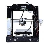 Alunar-Upgraded-DIY-Desktop-3D-Printer-Reprap-Prusa-i3-High-Accuracy-Self-Assembly-Tridimensional-FDM-Printer-Perfect-for-Educational-UseMulti-colors-Printing-Machine-0-4