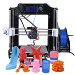 Alunar-Upgraded-DIY-Desktop-3D-Printer-Reprap-Prusa-i3-High-Accuracy-Self-Assembly-Tridimensional-FDM-Printer-Perfect-for-Educational-UseMulti-colors-Printing-Machine-0-5