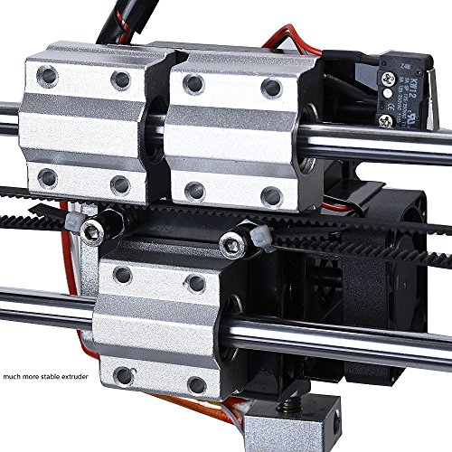 Alunar-Upgraded-DIY-Desktop-3D-Printer-Reprap-Prusa-i3-High-Accuracy-Self-Assembly-Tridimensional-FDM-Printer-Perfect-for-Educational-UseMulti-colors-Printing-Machine-0-7
