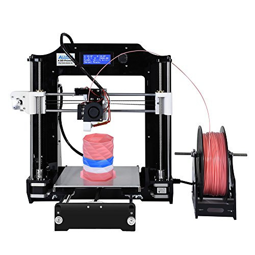 Alunar-Upgraded-DIY-Desktop-3D-Printer-Reprap-Prusa-i3-High-Accuracy-Self-Assembly-Tridimensional-FDM-Printer-Perfect-for-Educational-UseMulti-colors-Printing-Machine-0
