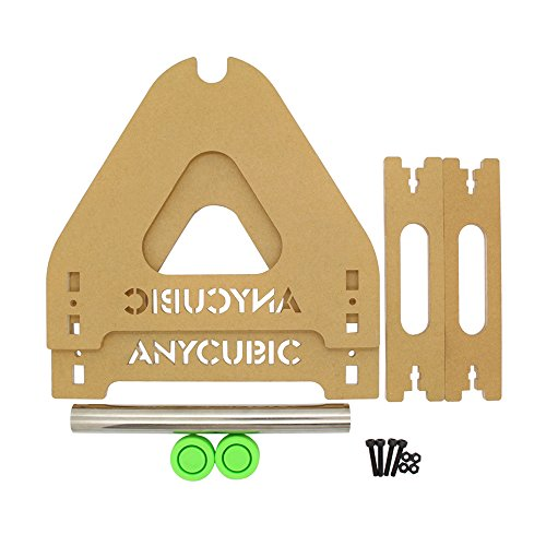 Anycubic-1-Spool-Acrylic-3D-Printer-Filament-Tabletop-Mount-Rack-0-5