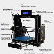 Anycubic-High-Accuracy-Prusa-i3-3D-Desktop-Printer-Self-Assembly-DIY-Table-Printer-Parts-with-SD-Card-and-Filament-0-0