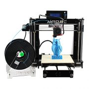 Anycubic-High-Accuracy-Prusa-i3-3D-Desktop-Printer-Self-Assembly-DIY-Table-Printer-Parts-with-SD-Card-and-Filament-0-1