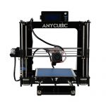 Anycubic-High-Accuracy-Prusa-i3-3D-Desktop-Printer-Self-Assembly-DIY-Table-Printer-Parts-with-SD-Card-and-Filament-0