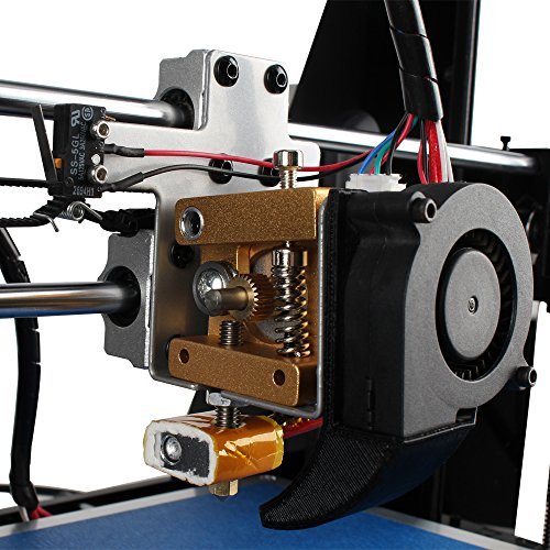 Anycubic-High-Accuracy-Prusa-i3-3D-Desktop-Printer-Self-Assembly-DIY-Table-Printer-Parts-with-SD-Card-and-Filament-0-4