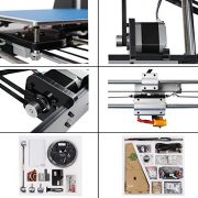 Anycubic-High-Accuracy-Prusa-i3-3D-Desktop-Printer-Self-Assembly-DIY-Table-Printer-Parts-with-SD-Card-and-Filament-0-5