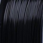 Borlee-175mm-PLA-3D-Printer-Filament-Dimensional-Accuracy-005-mm1-kg-SpoolBlack-0-3
