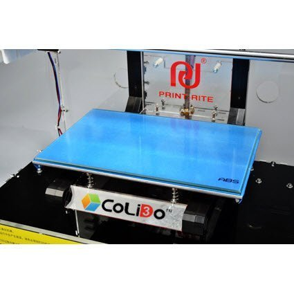 COLIDO-20-3D-Printer-The-Power-to-Create-Print-Anything-0-0