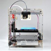 COLIDO-20-3D-Printer-The-Power-to-Create-Print-Anything-0-1