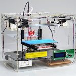 COLIDO-20-3D-Printer-The-Power-to-Create-Print-Anything-0