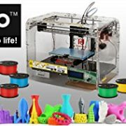 COLIDO-20-3D-Printer-The-Power-to-Create-Print-Anything-0-3