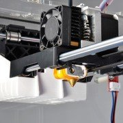 COLIDO-20-3D-Printer-The-Power-to-Create-Print-Anything-0-4